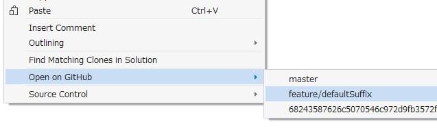 実行 変更 可能 性 列挙 が た コレクション 操作 が は され あります されない まし c#